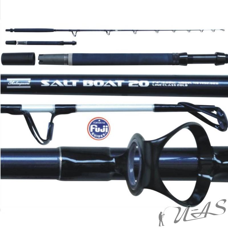 Delta Fishing Heavy Duty Angel Schirm Ständer Angel Schirm Halter erDspiess Ava